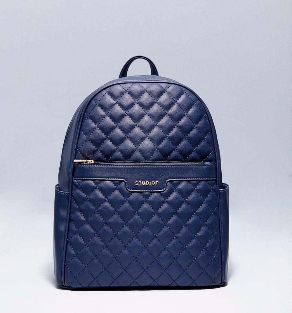 bolsosycarteras-azul-s760021-1