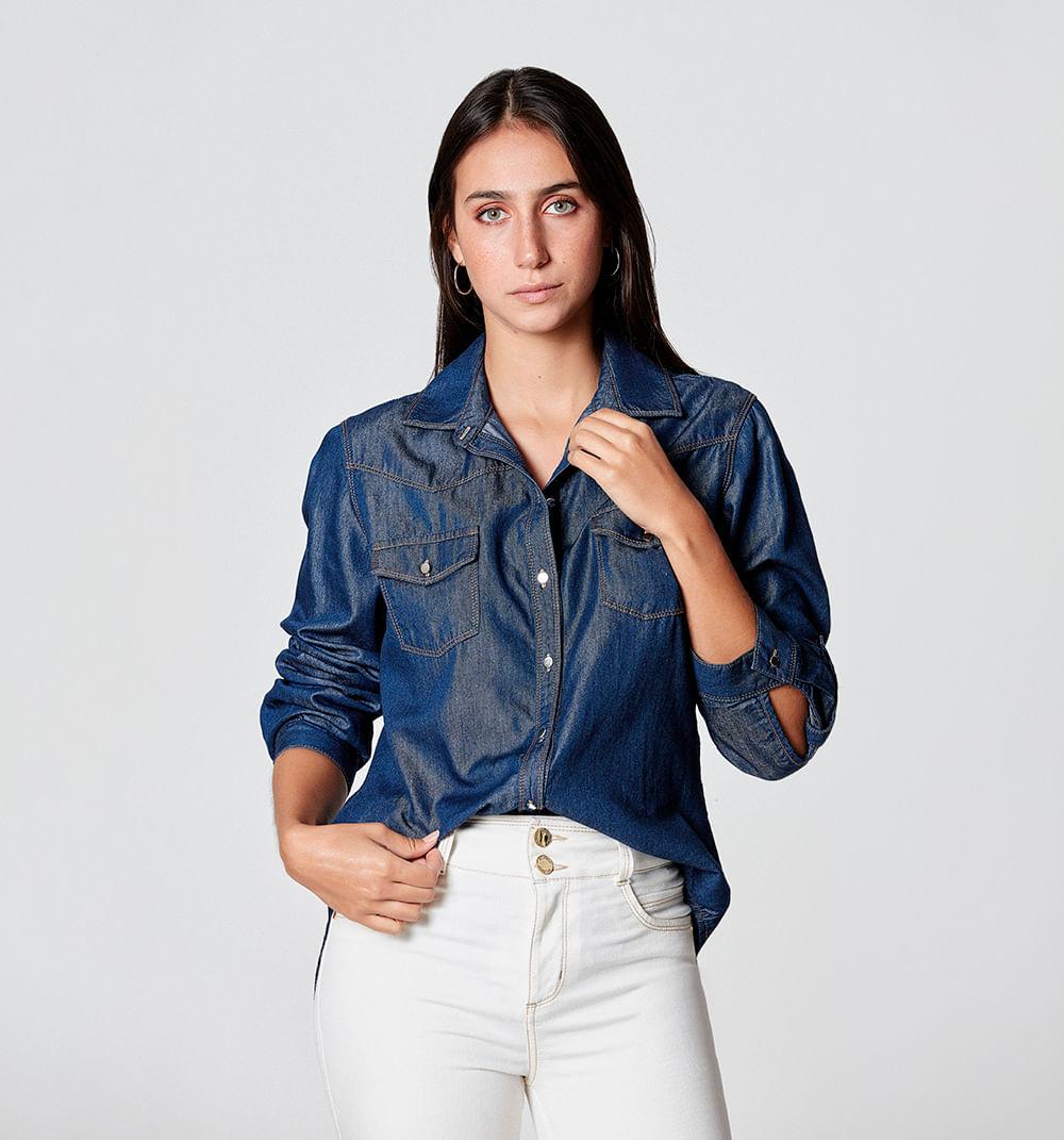 camisasyblusas-azul-s171046a-1