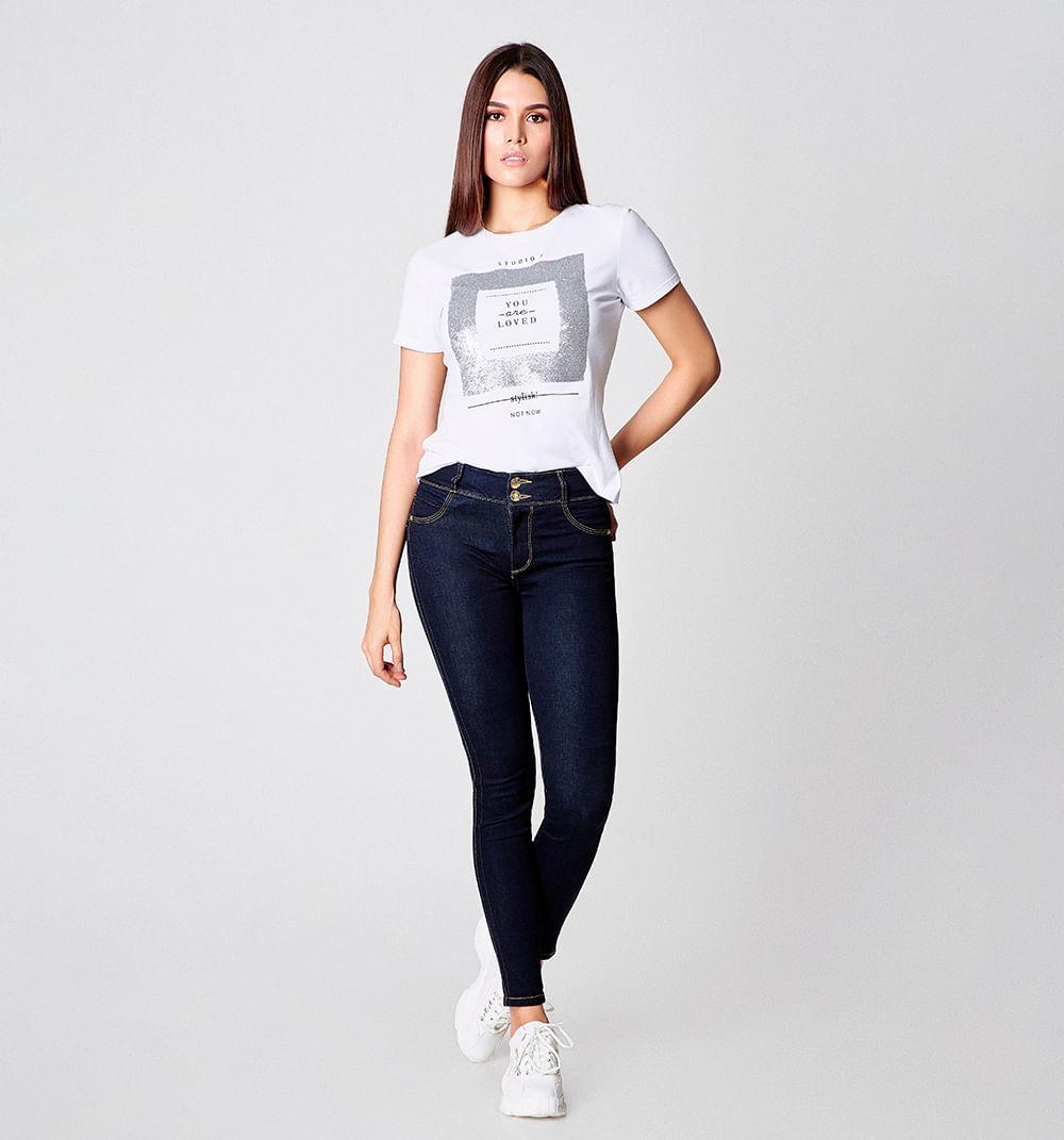 camisasyblusas-blanco-s171235-04