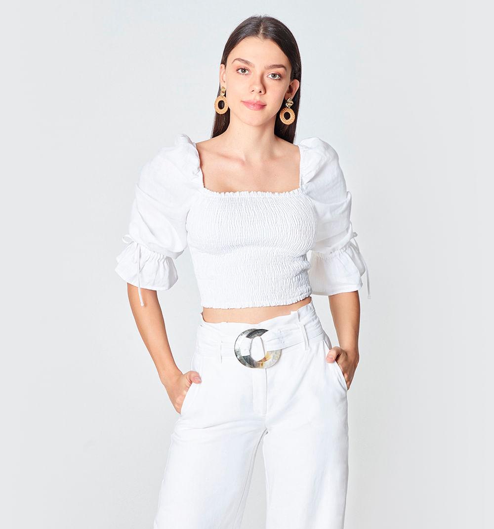 camiasasyblusas-blanco-s170607a-1
