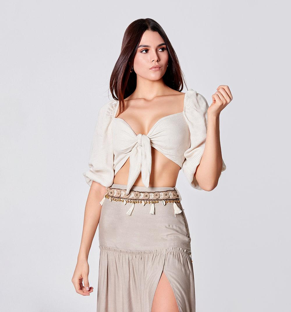 camisasyblusas-beige-s171342-1