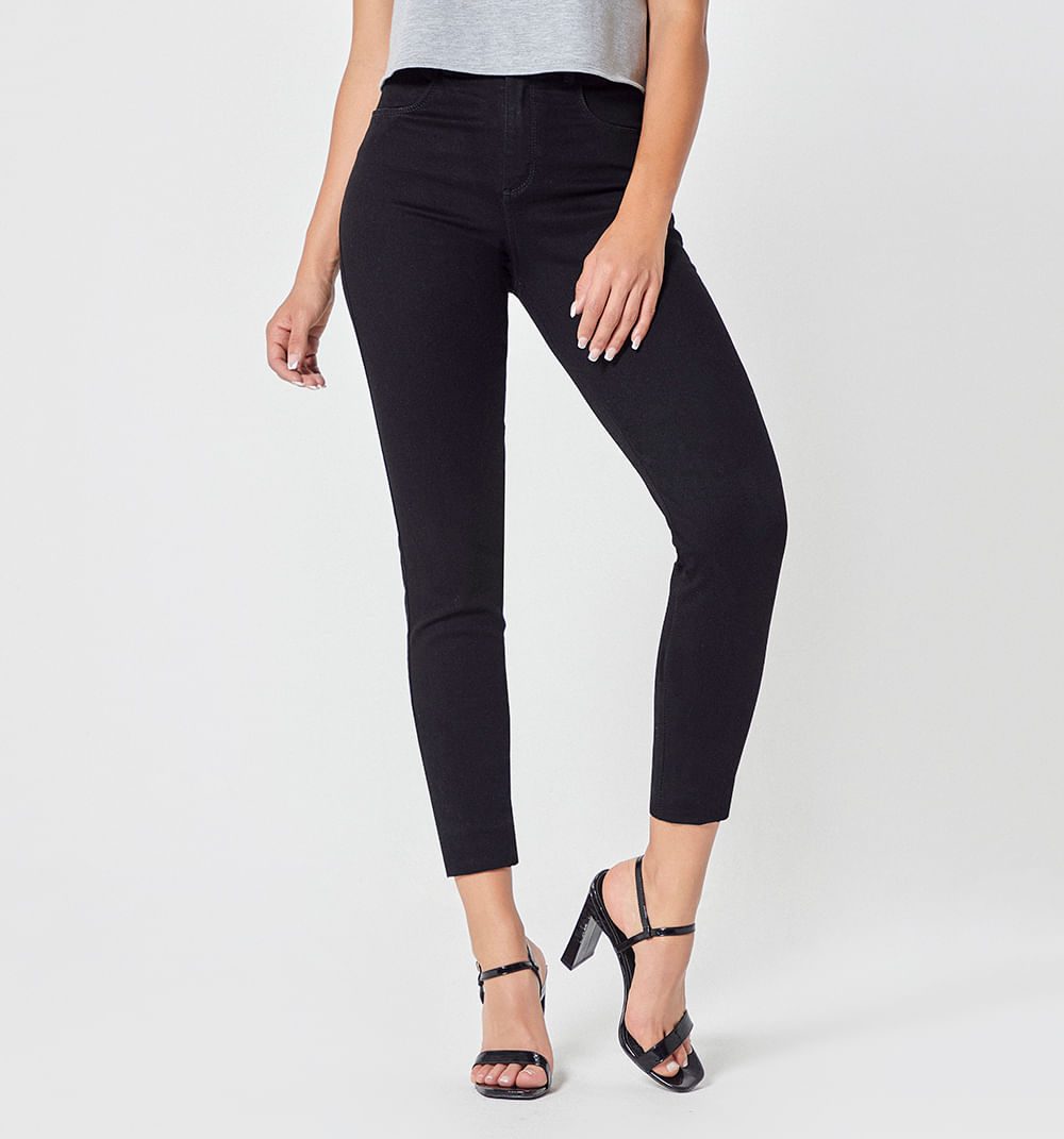 jeggings-negro-s138312c-1