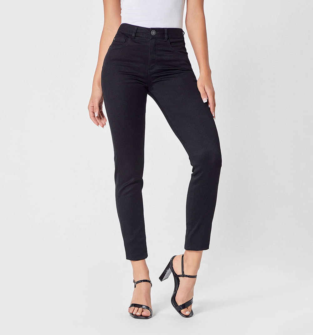 skinny-negro-s138257a-1