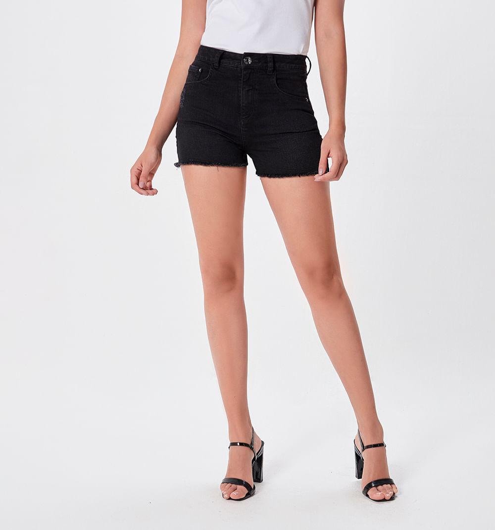 Shorts-negro-s103807-01