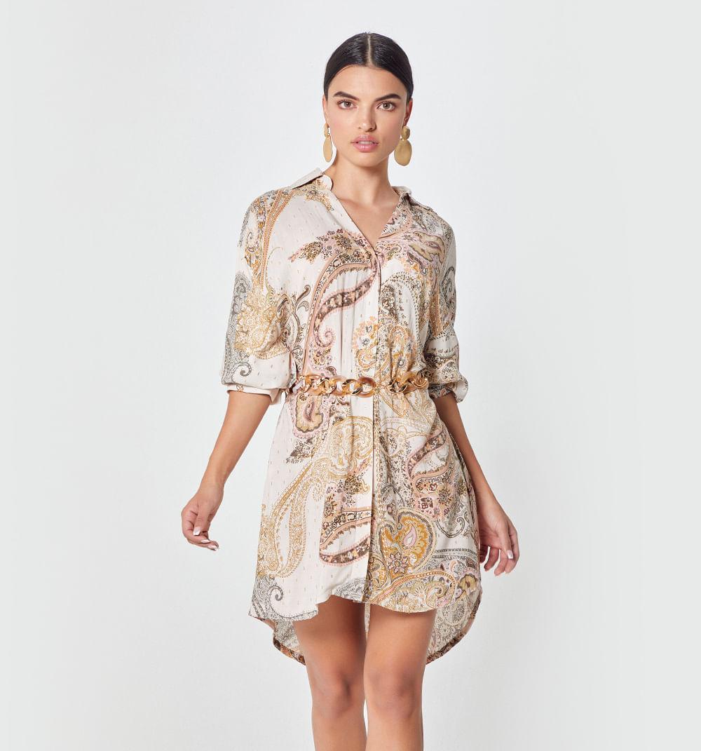 vestidos-beige-s141499b-1
