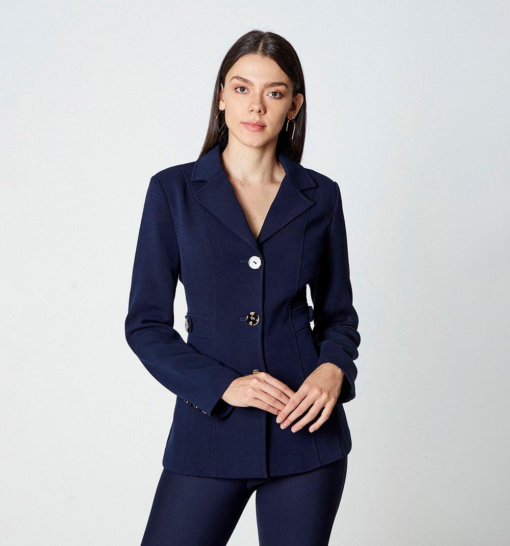chaquetas-azul-S075699-01