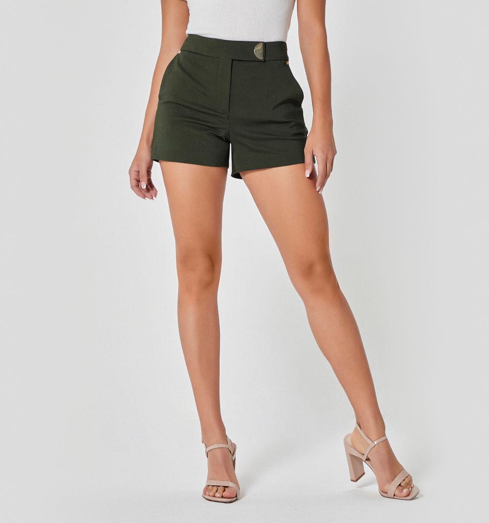 Shorts-militar-S103822-1