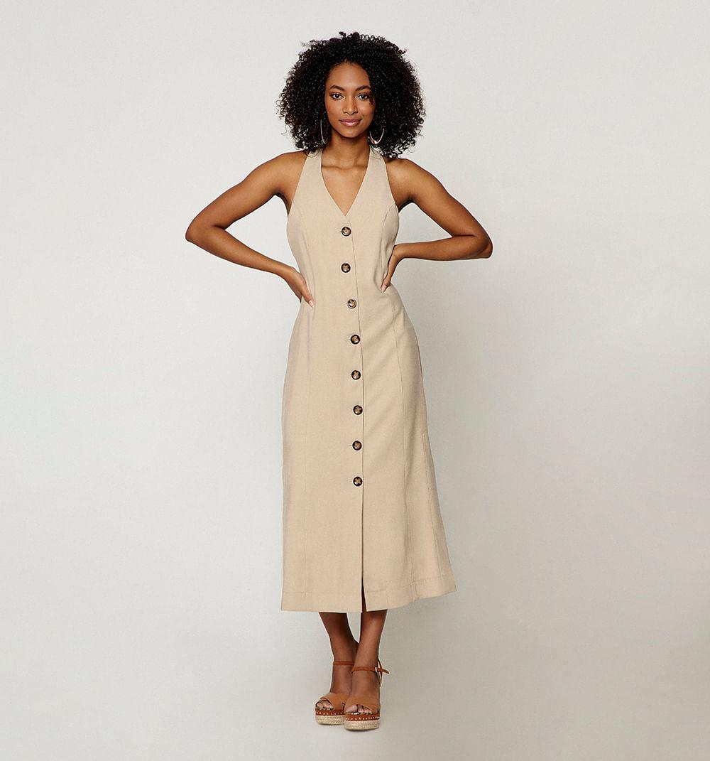 vestidos-beige-s141301-1