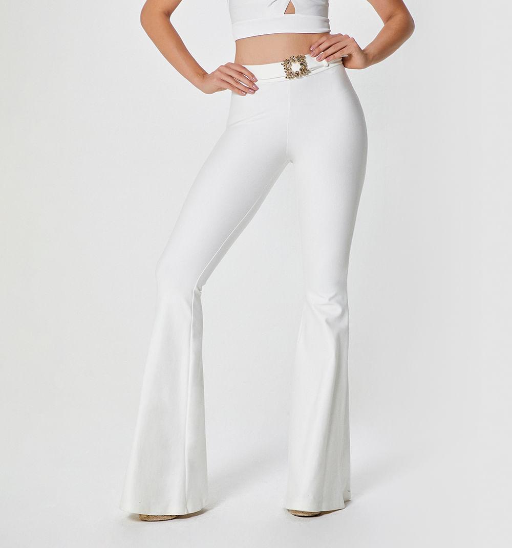 pantalonesyleggings-natural-s251749b-1