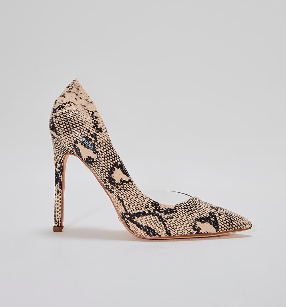 zapatoscerrados-multicolor-s361397-01