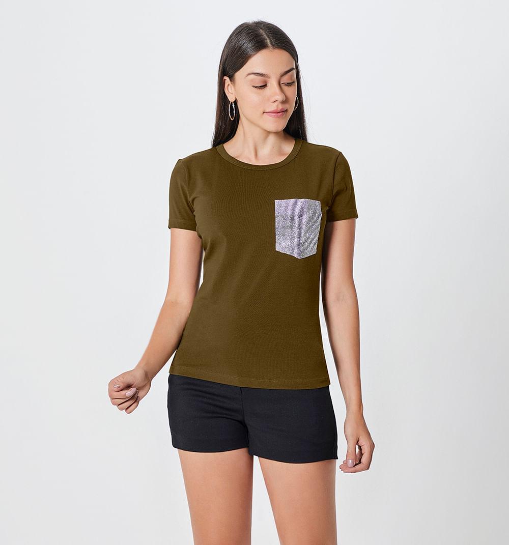 Camisasyblusas-militar-S170573A-1
