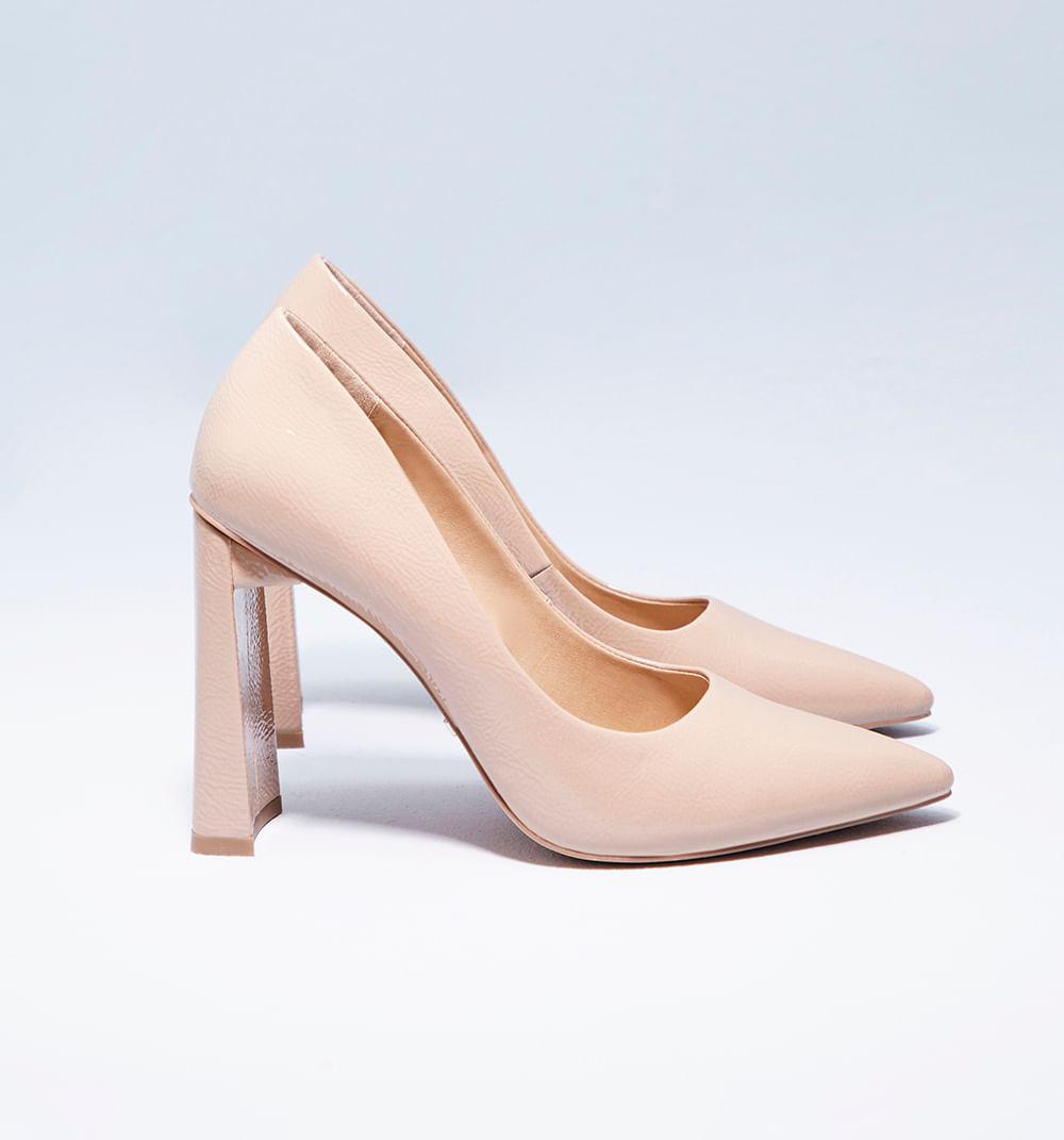 zapatoscerrados-gris-s361399-01