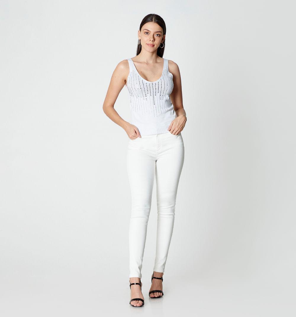 camisasyblusas-gris-s171216-1