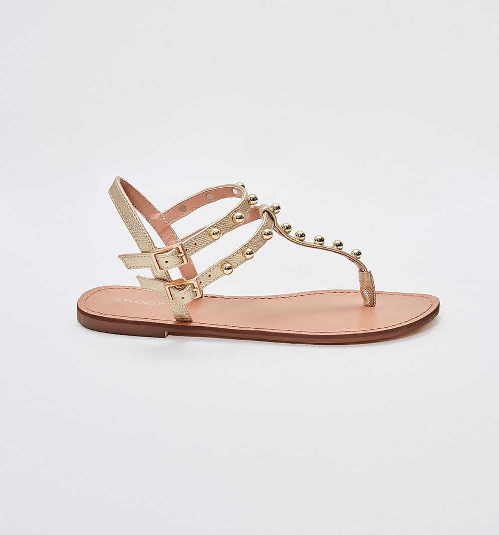 Sandalias-dorado-s341903a---1