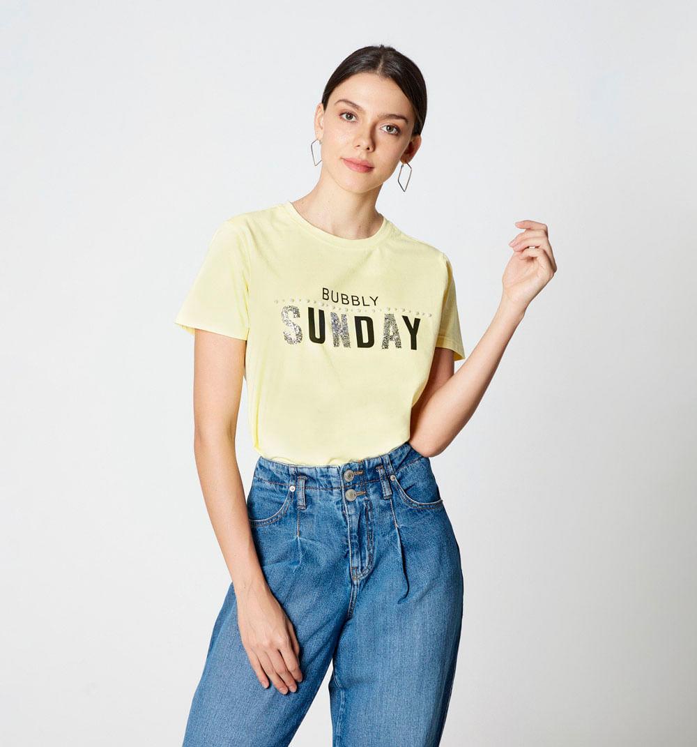 camisasyblusas-amarillo-s171119-01