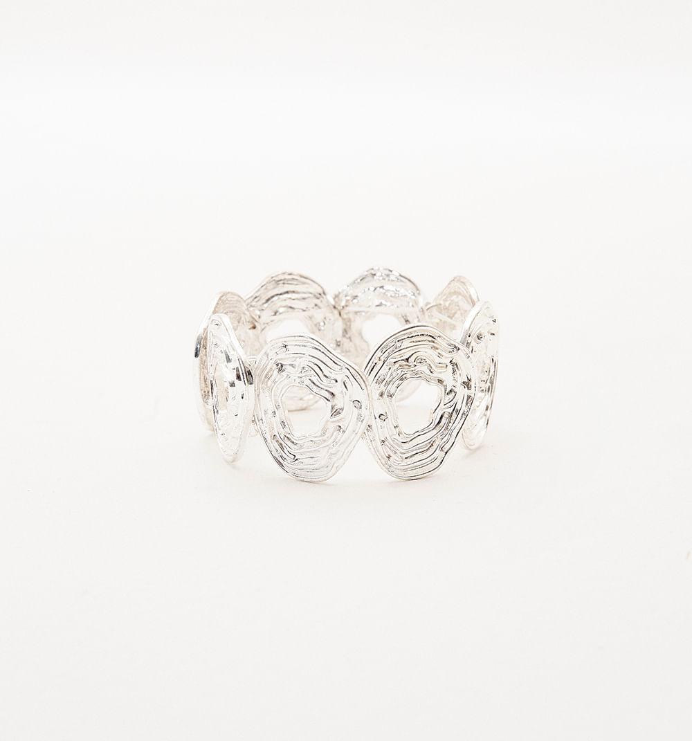 bisuteria-plata-s505330-1