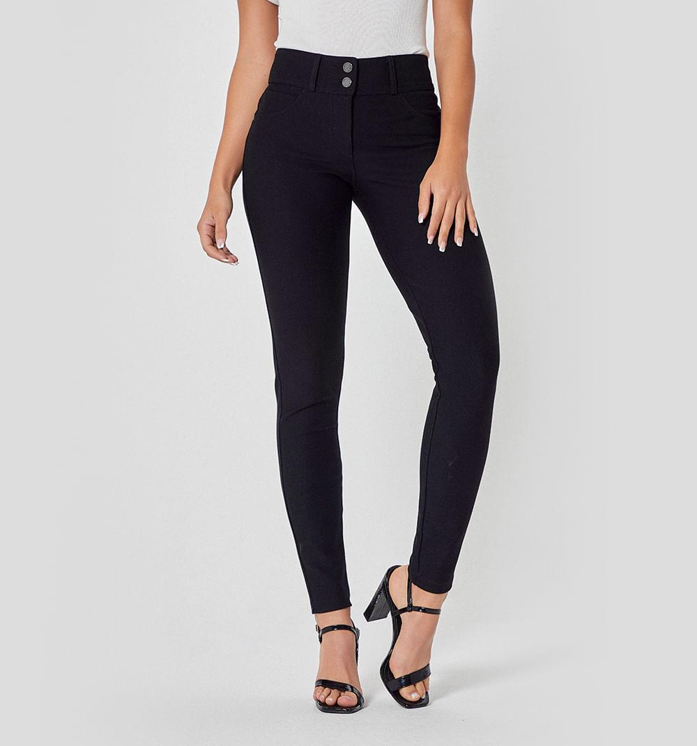 Pantalonesyleggings-negro-S251820-1
