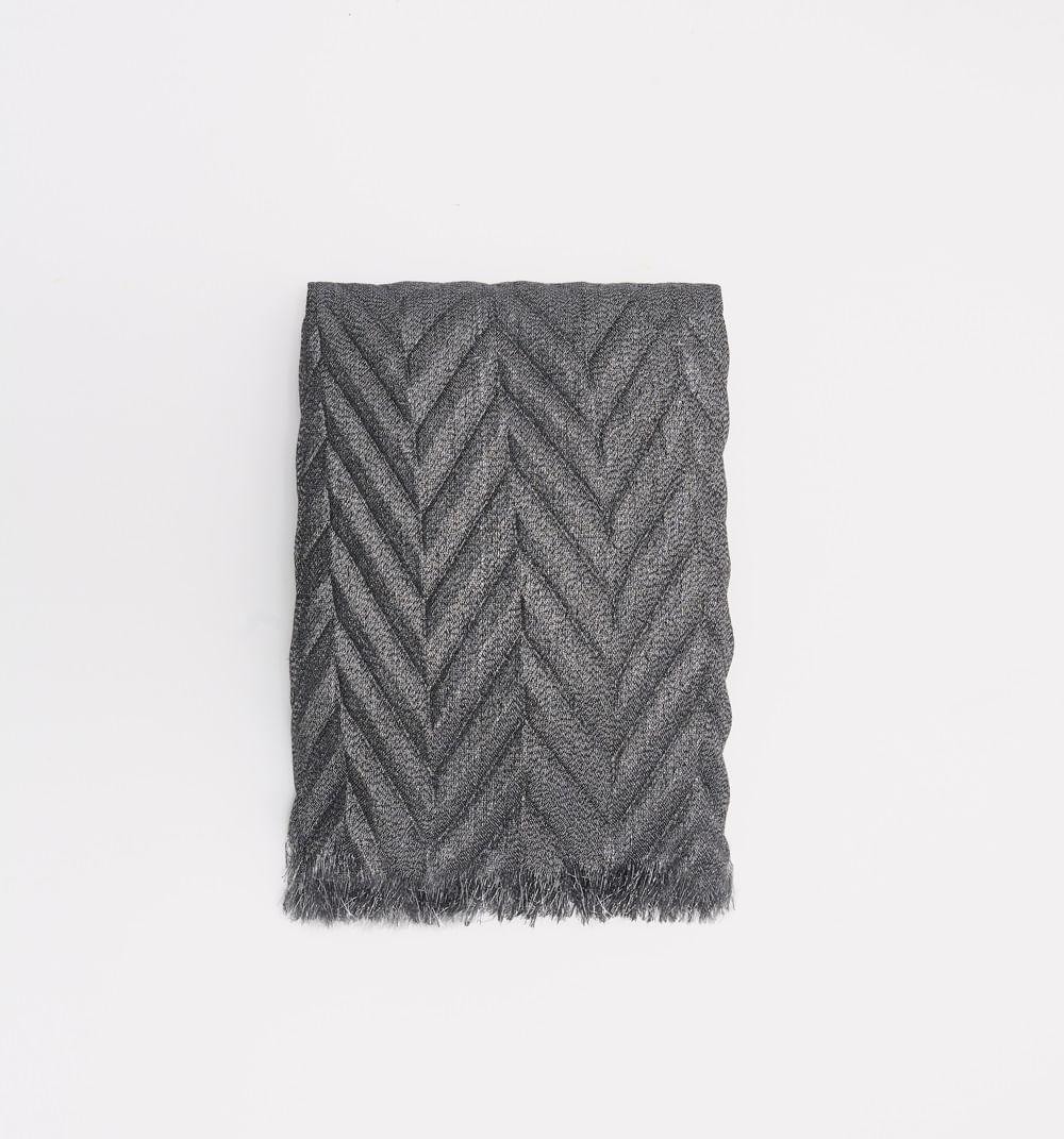 accesorios-negro-s217937-1