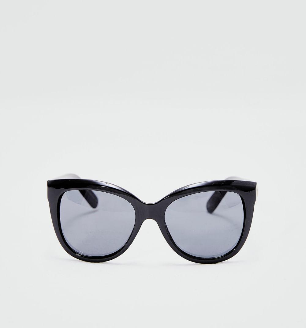 accesorios-negro-s217890-01