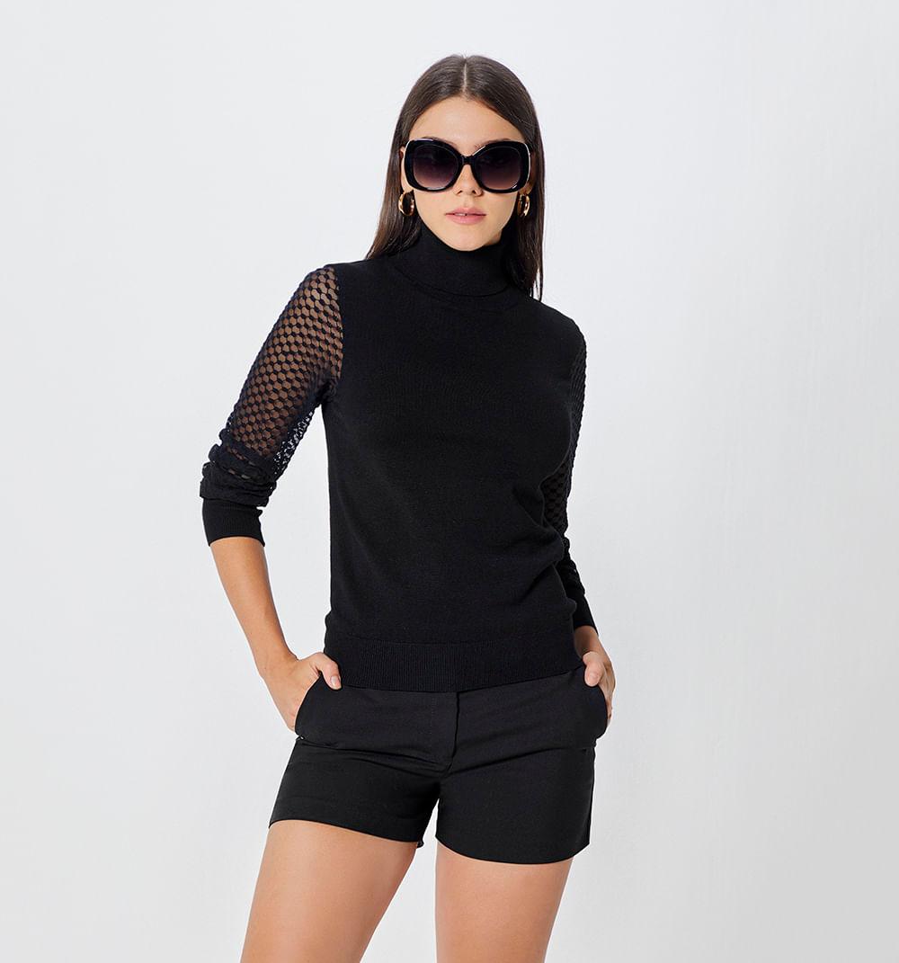 Camisasyblusas-negro-S171209-1