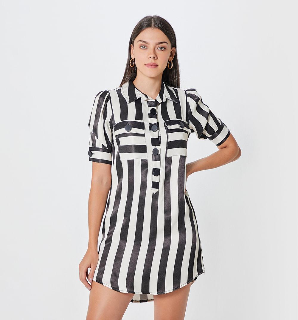 Vestidos-negro-S141426B-1
