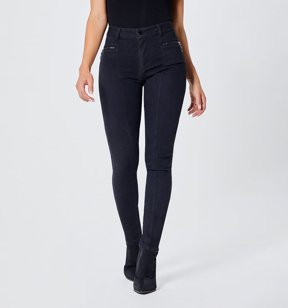 Jeggings-negro-S138949-1