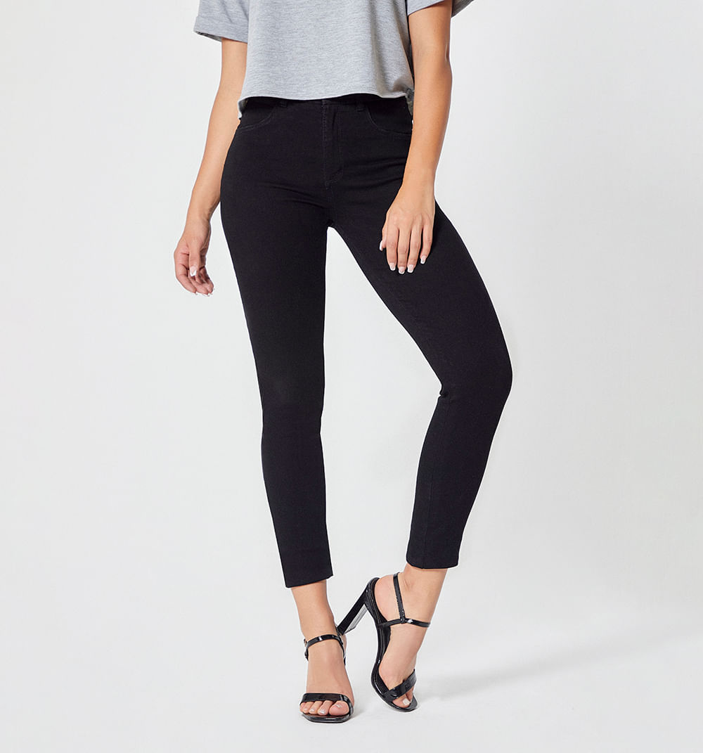 jeggings-negro-s138312k-1