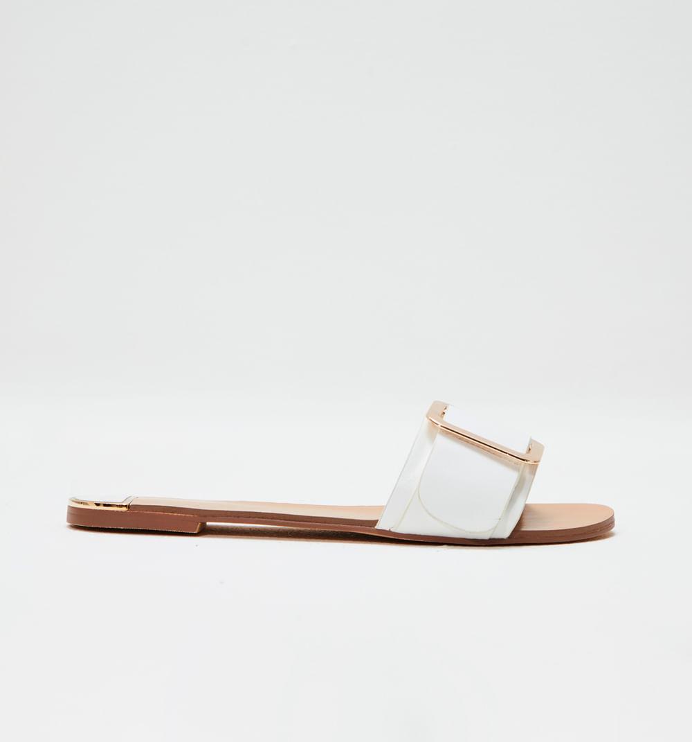 sandalias-blanco-s341941-1