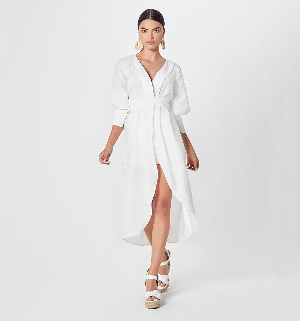 camisasyblusas-blanco-s222775-1