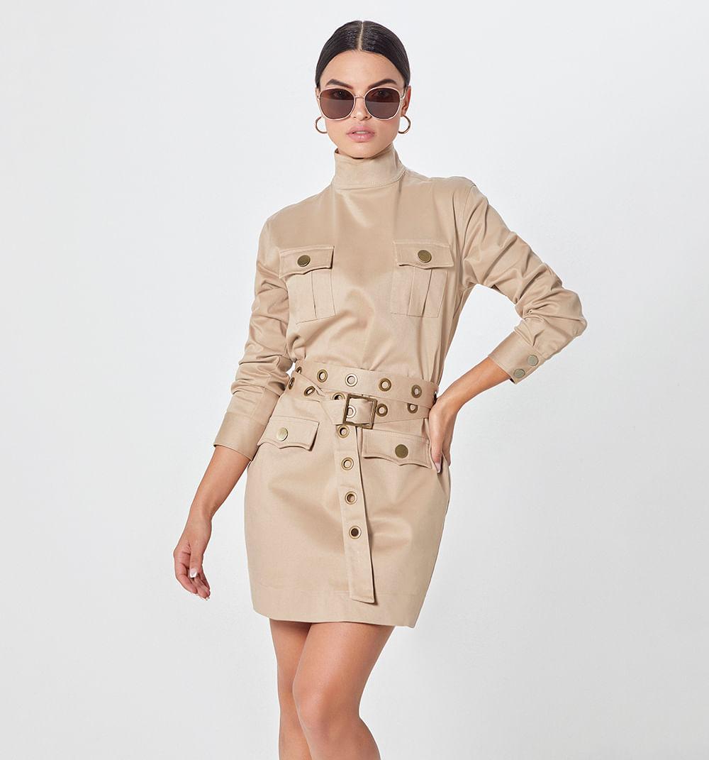 vestidos-beige-s141530-1