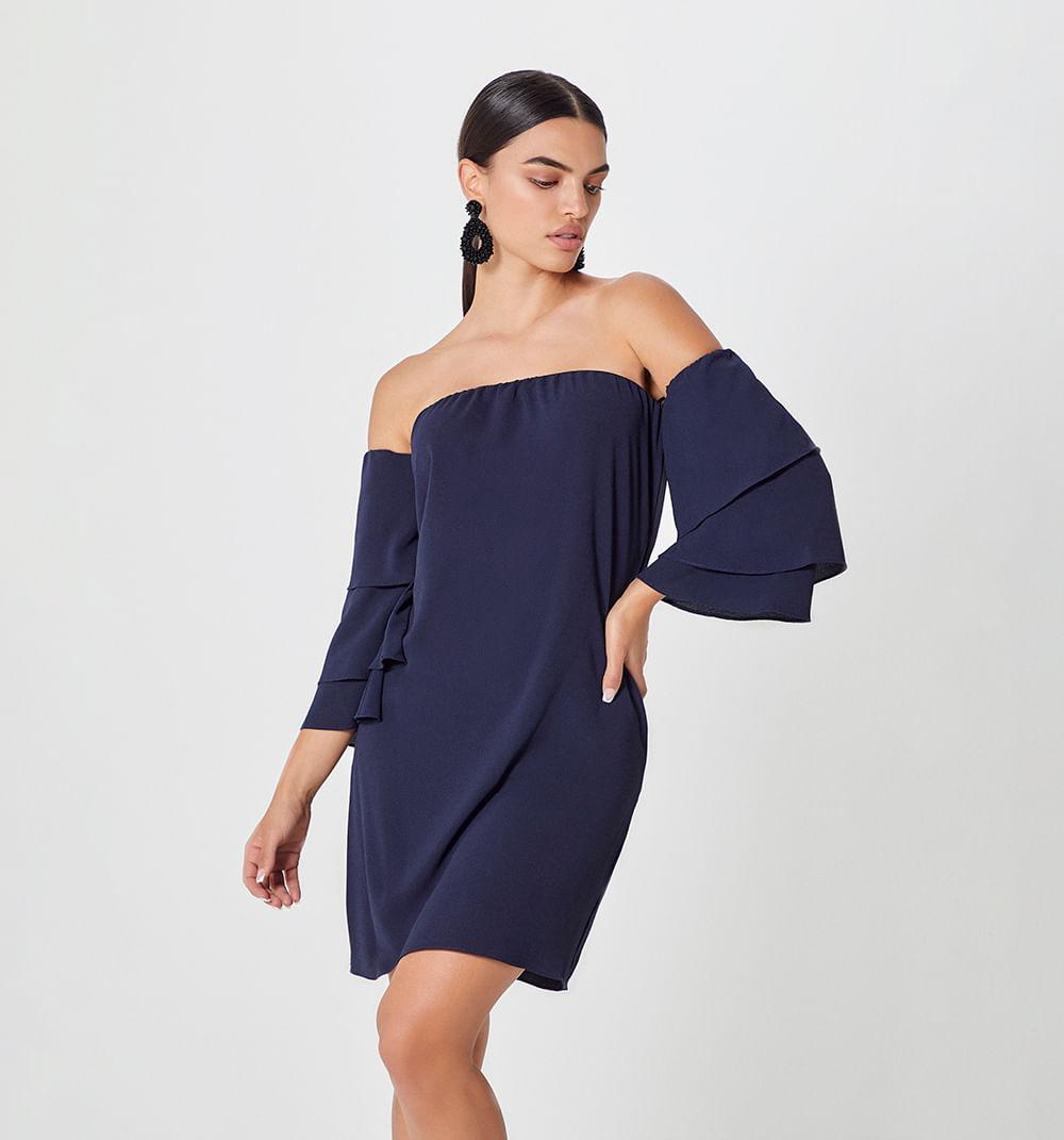 vestidos-azul-s141507-1