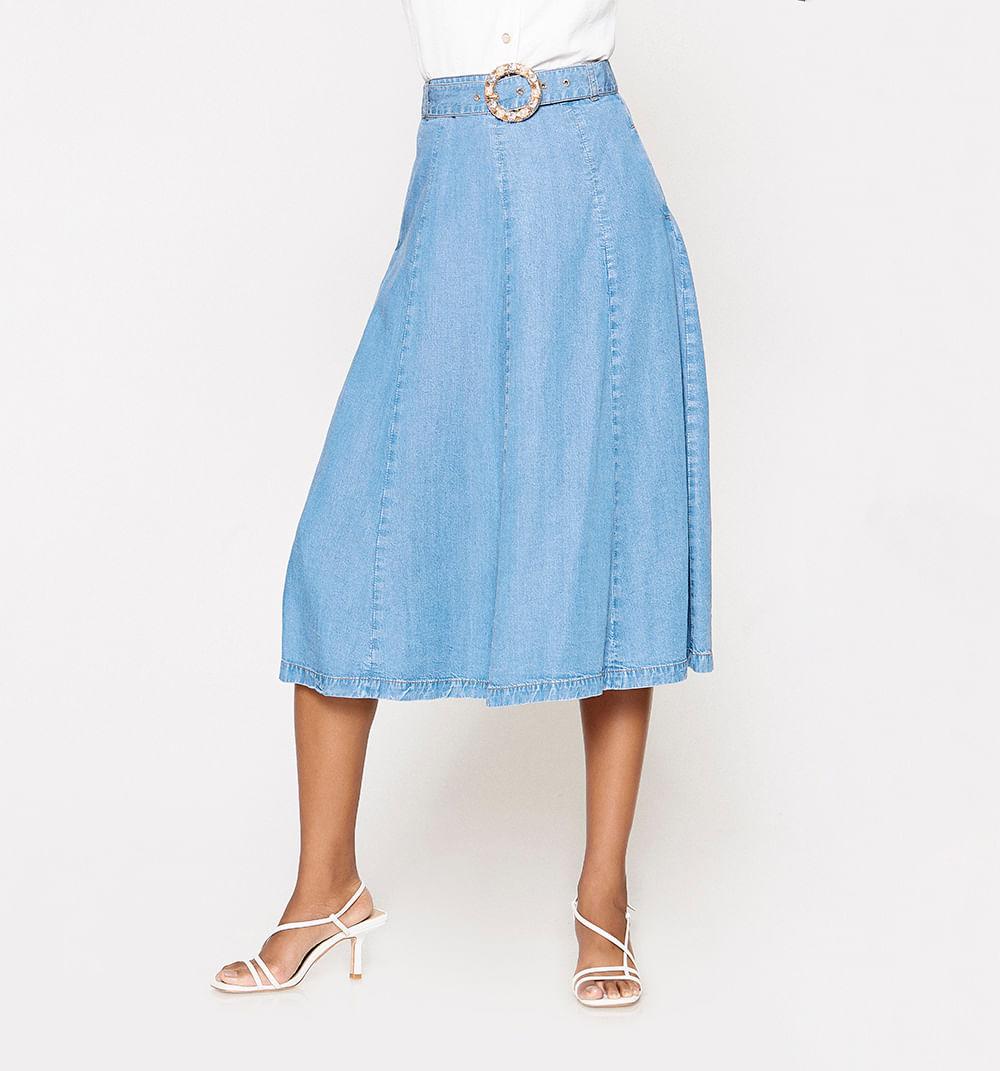 faldas-azul-s035540-1
