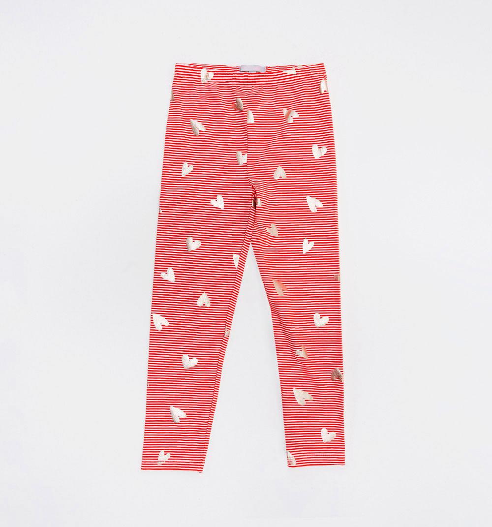 pantalonesyleggings-rojo-k250135-1