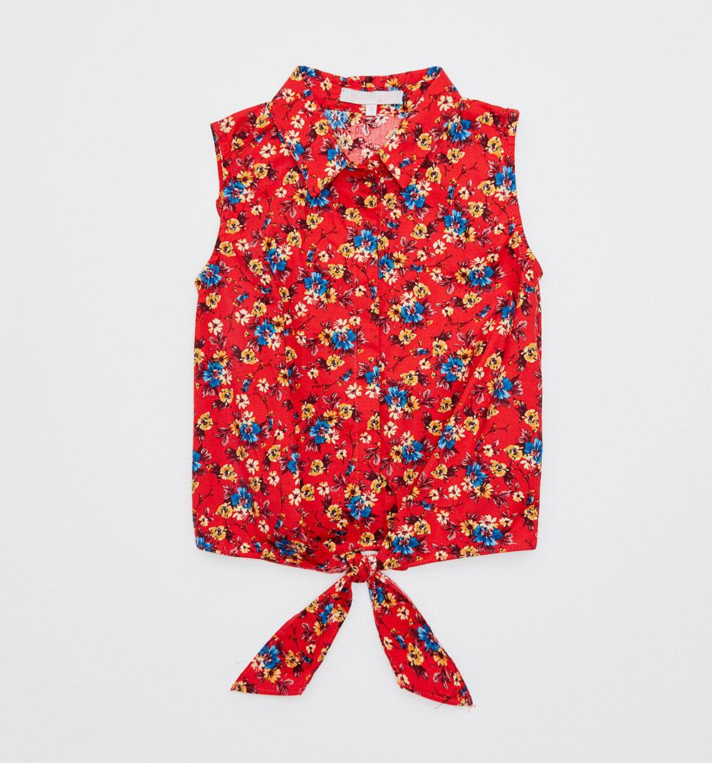 Camisasyblusas-rojo-k171807-01