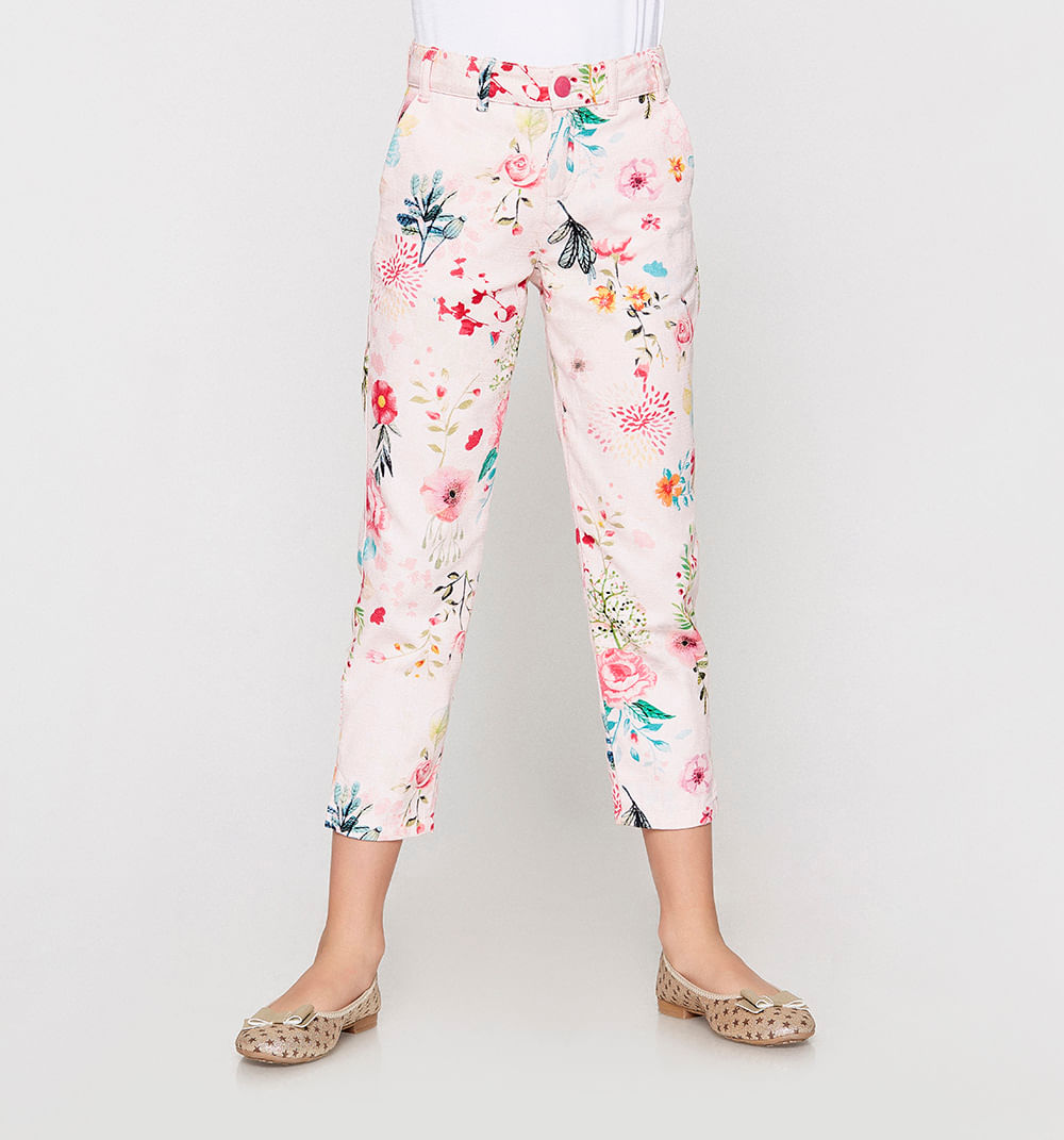 pantalonesyleggings-pasteles-k020185-1