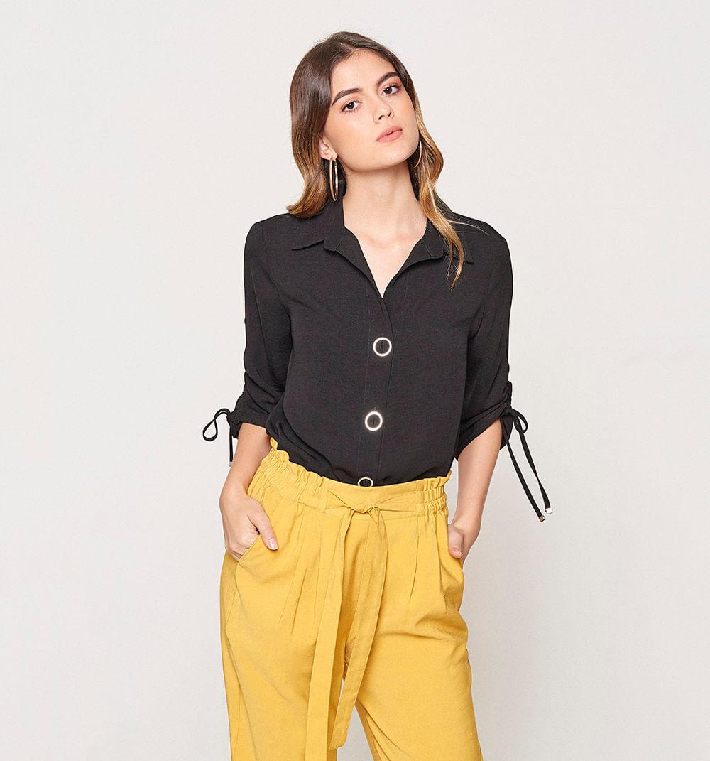 camisasyblusas-negro-s170552-1