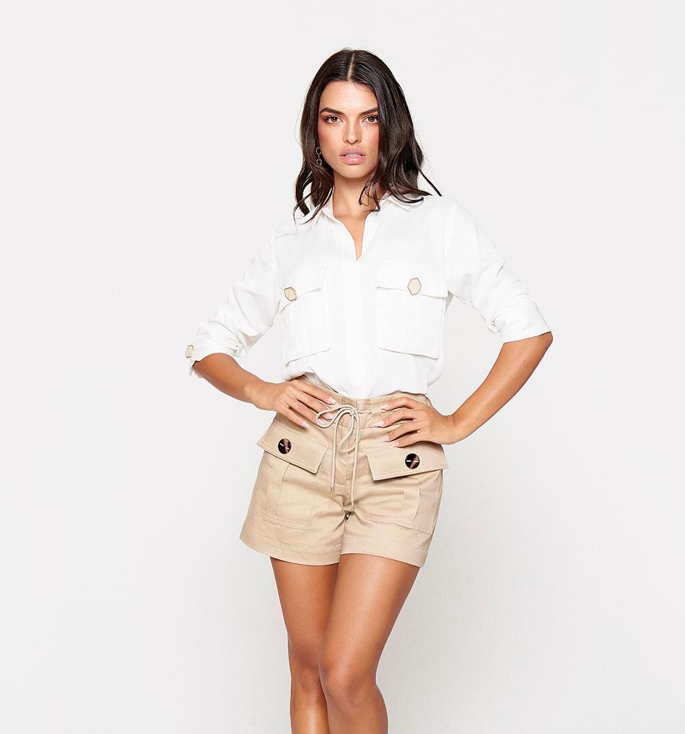 camisasyblusas-natural-s171013a-1
