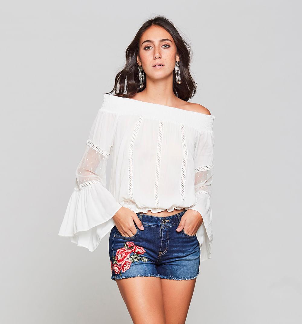 camisasyblusas-natural-s159600-1