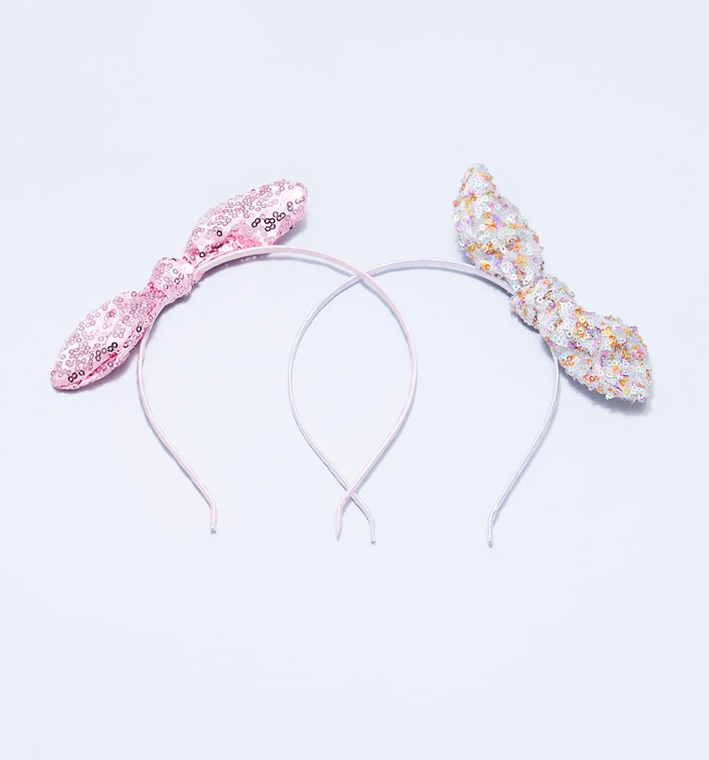 accesorios-multicolor-k210214-1