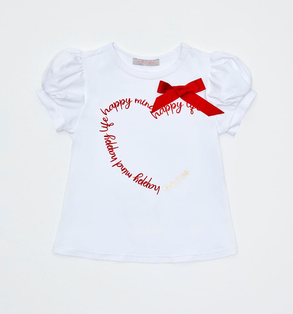 Camisasyblusas-blanco-k171128a-01