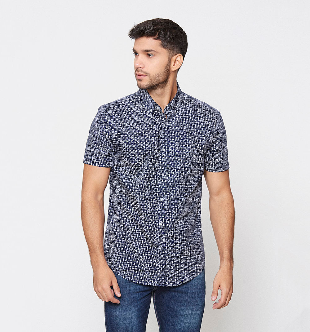 camisas-azul-h580077-1