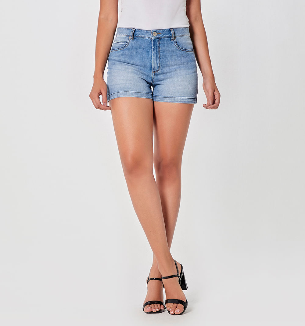 Shorts-azulmedio-S103835-1