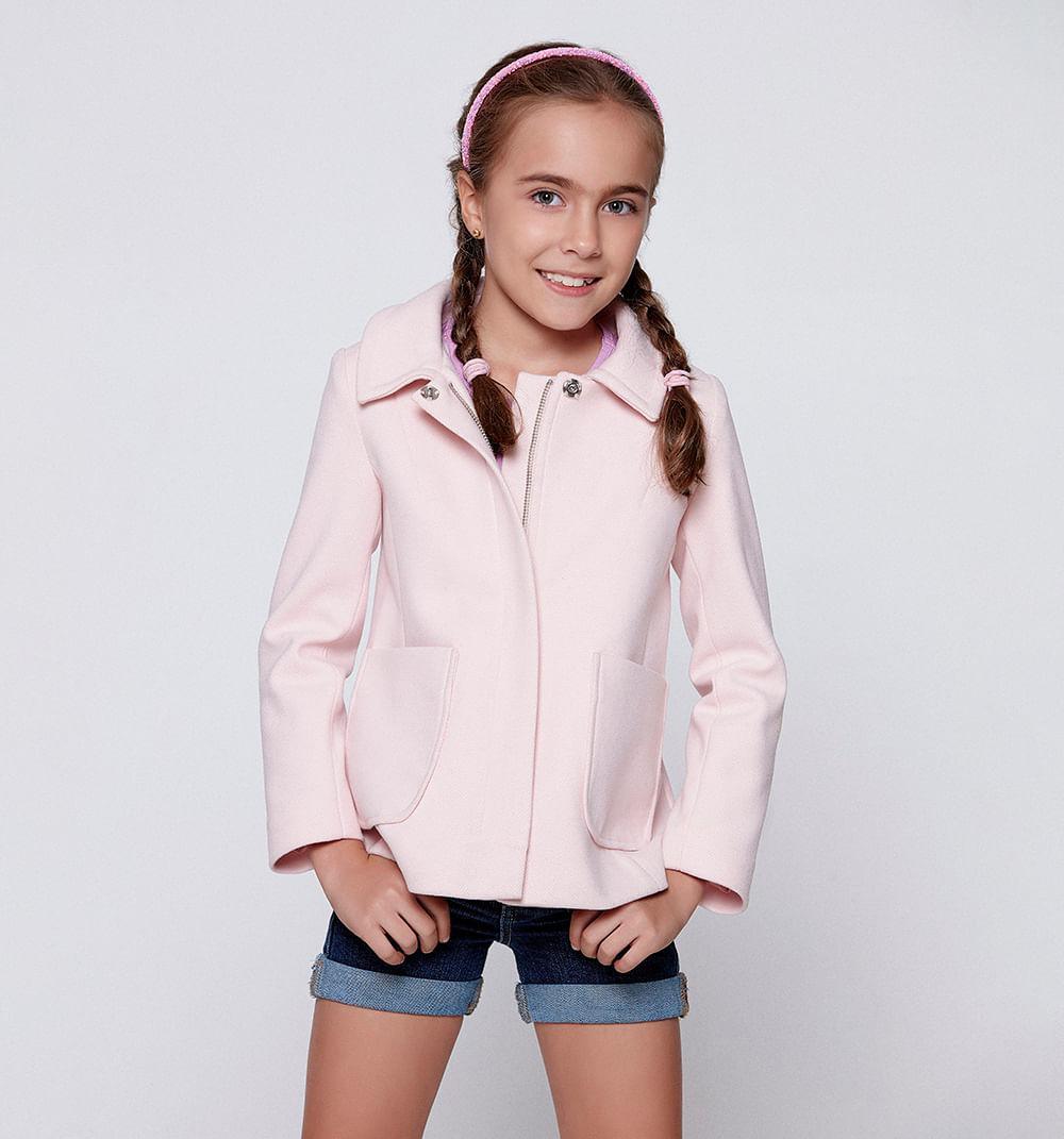 abrigosygabanes-rosado-k290025-1