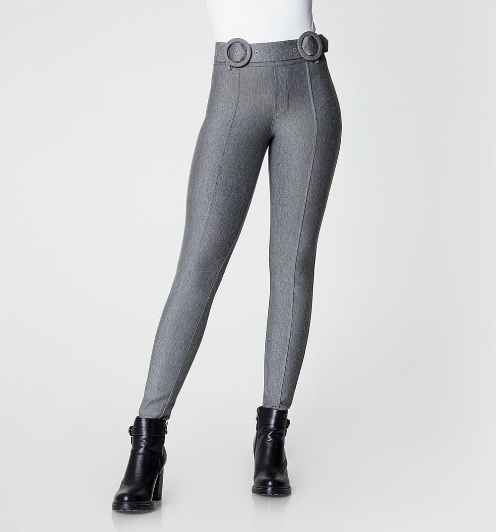 pantalonesyleggins-gris-s251794-1