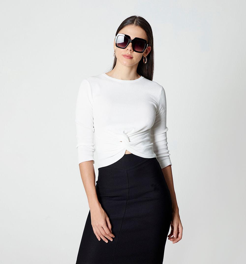 camisasyblusas-blanco-s171314-1