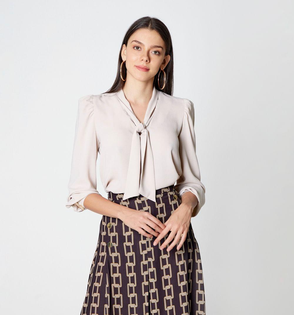 camisasyblusas-beige-s171244-01