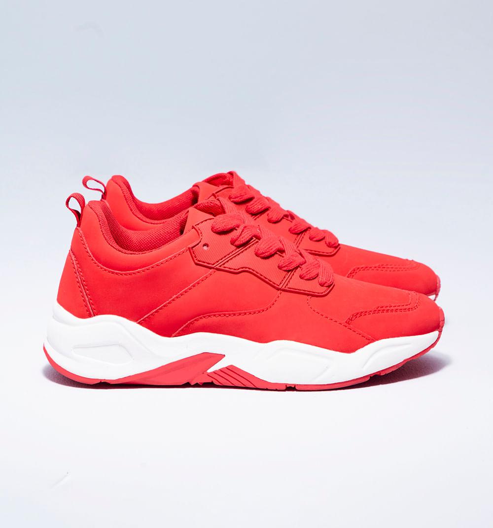 tennis-rojo-s351438-01