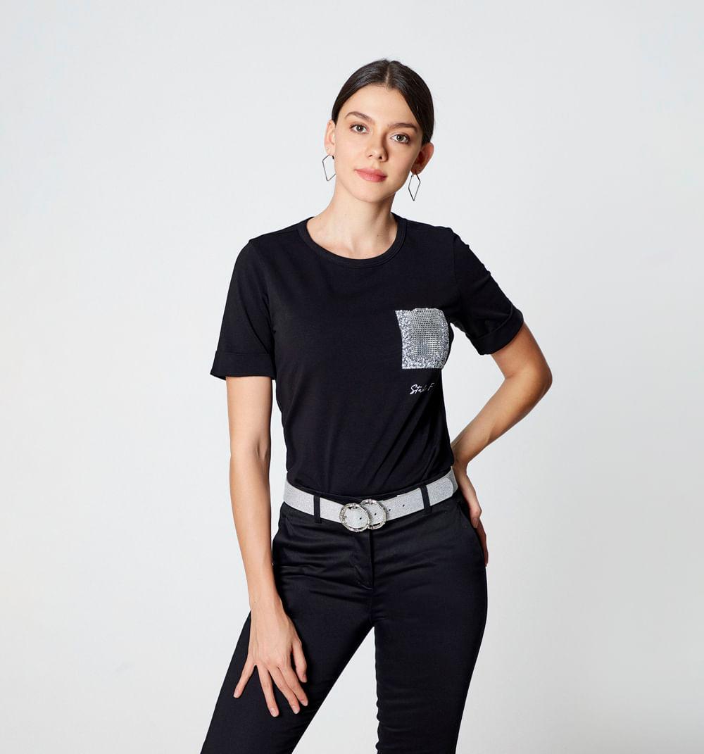 camisasyblusas-negro-s171337-01