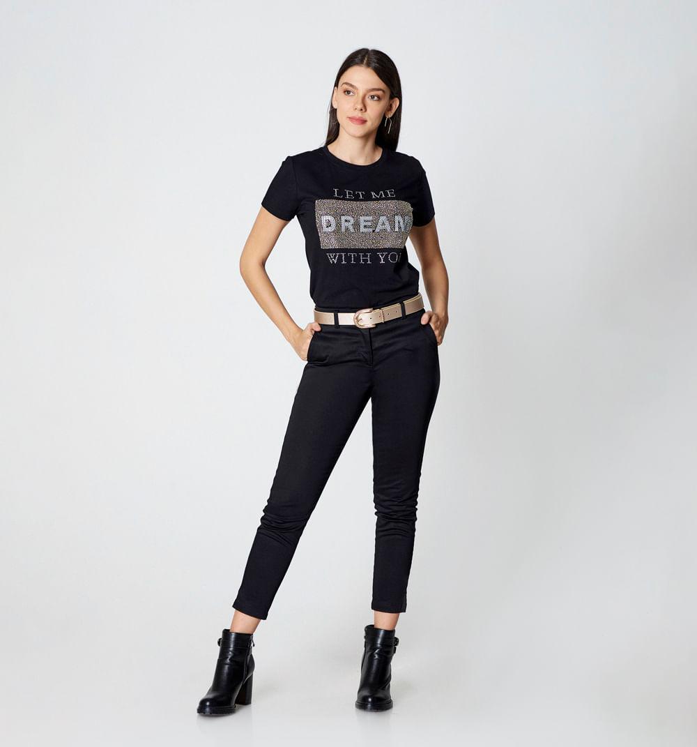 camisasyblusas-negro-s171233-02