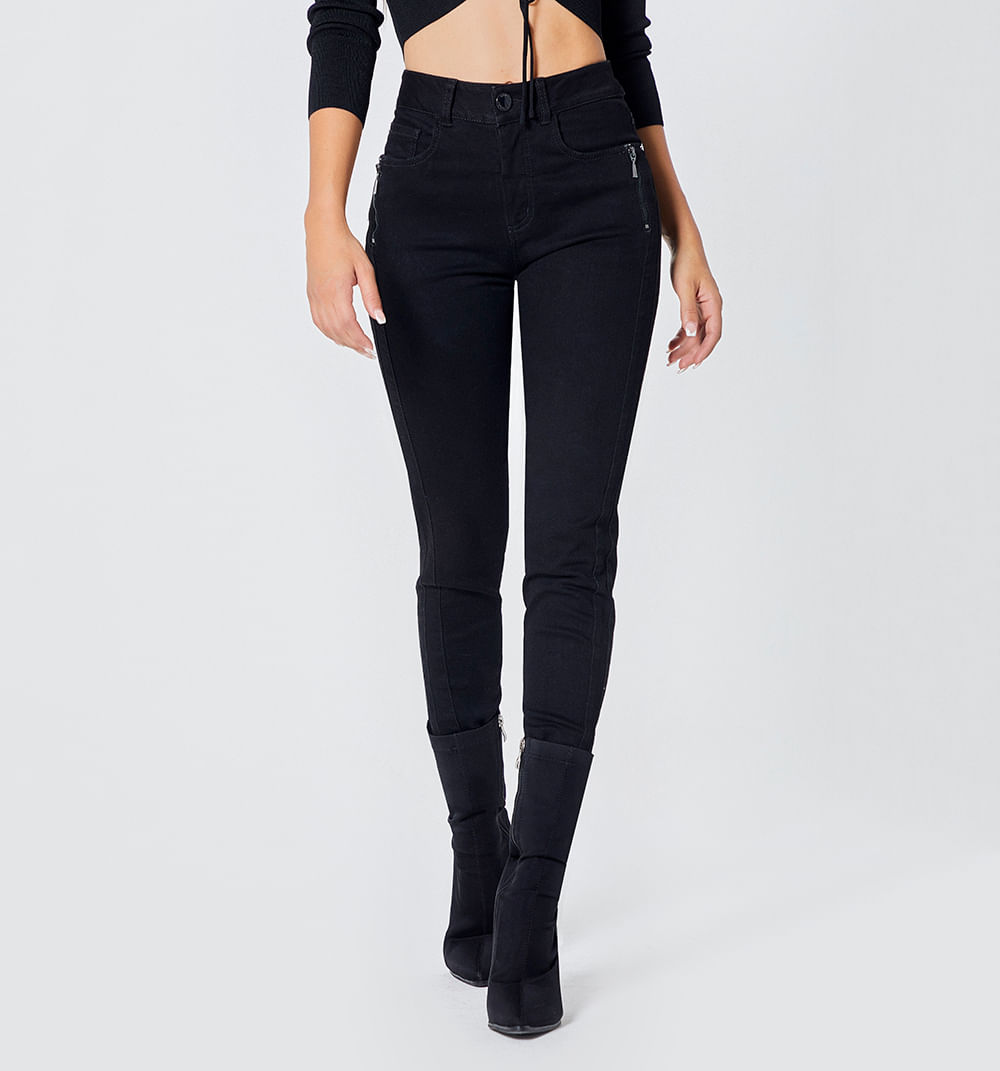 Ultra-Slim-Fit-negro-S138569A-1